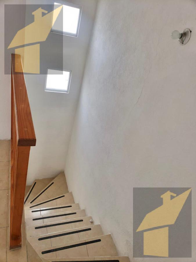 Foto Casa en condominio en Renta en  San Antonio la Isla,  San Antonio la Isla  San Antonio la Isla