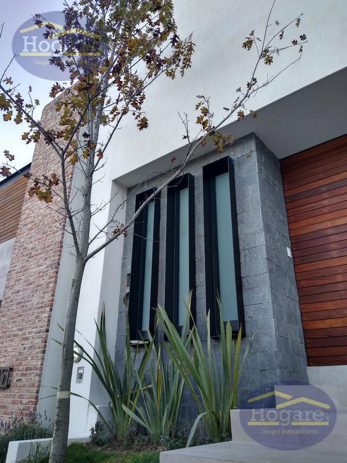 Casa en Pre Venta Lomas 1 El Molino León Gto