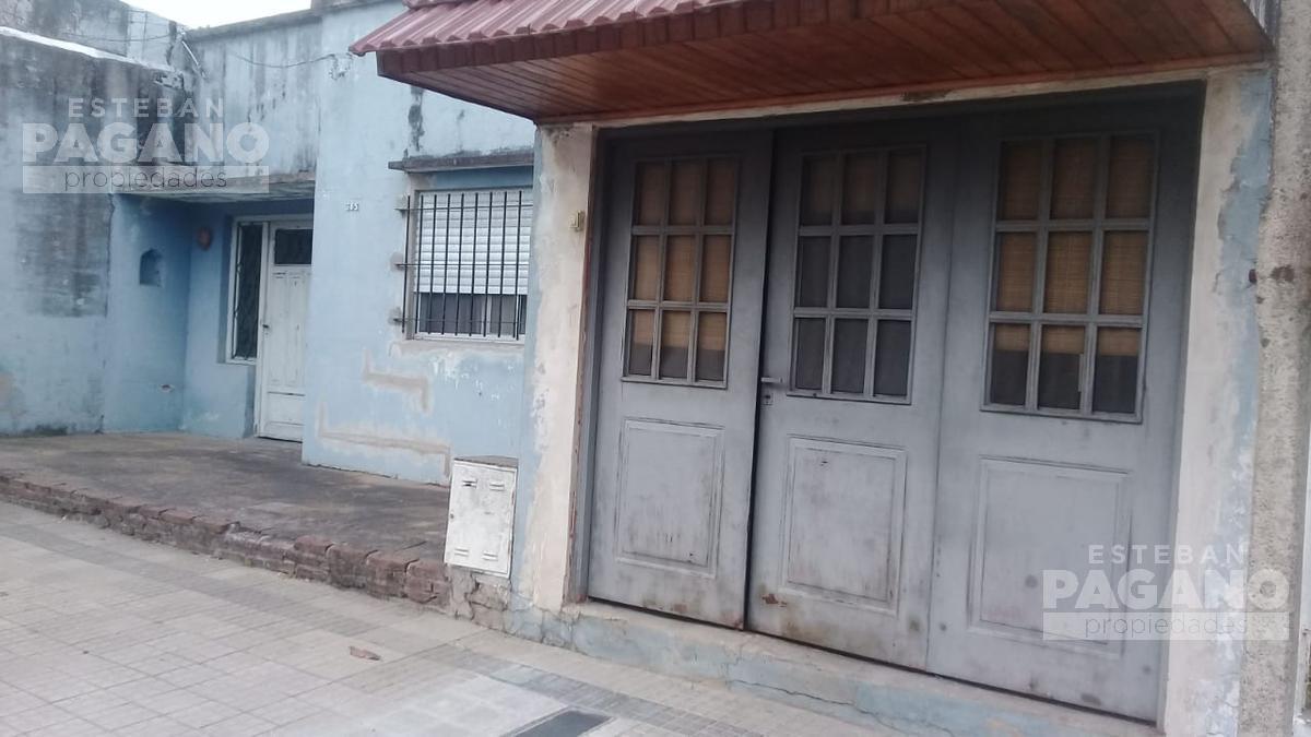 Foto Casa en Venta en  La Plata,  La Plata  27 e 39 y 40