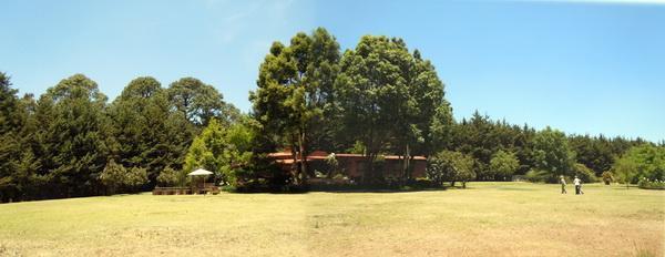 Foto Quinta en Venta en  Santiago Tianguistenco de Galeana,  Tianguistenco  SANTIAGO TIANGUISTENCO DE GALEANA RANCHO VENTA