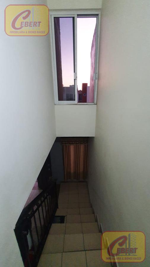 Foto Casa en Venta en  Mazatlán ,  Sinaloa  CASA EN VENTA EN FRACC. LA JOYA