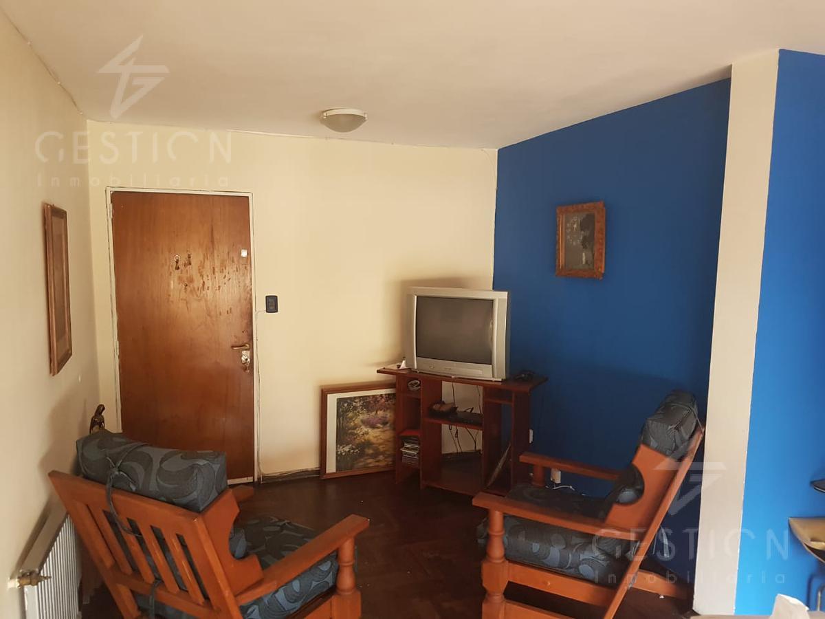 Foto Departamento en Venta en  Nueva Cordoba,  Capital  sucre al 300