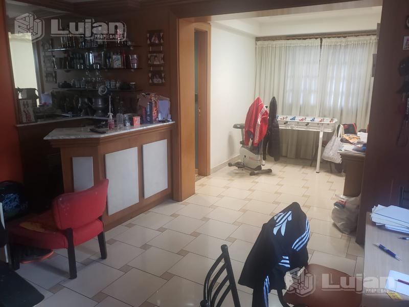 Foto Casa en Venta en  Mataderos ,  Capital Federal  Timoteo Gordillo al 1300