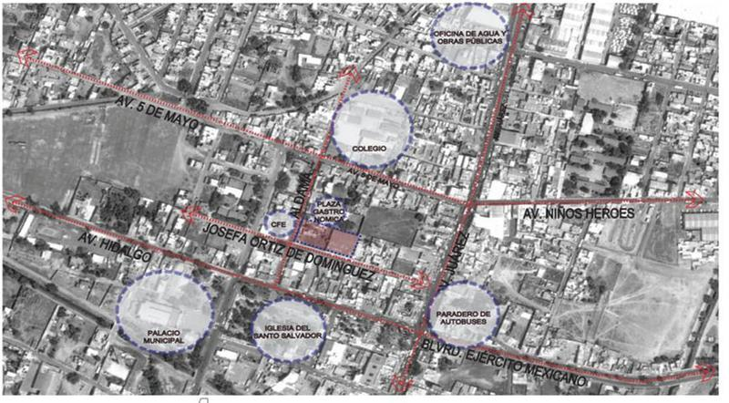 Foto Local en Renta en  Tizayuca Centro,  Tizayuca  SKG RENTA Locales comerciales en Plaza Tizayuca Hidalgo