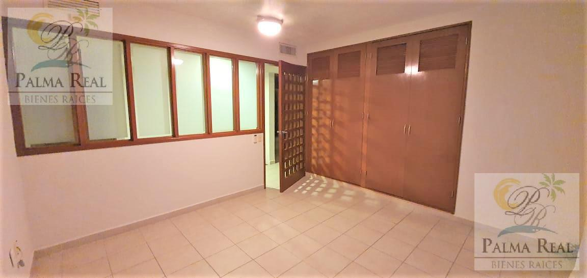 Foto Casa en Venta en  Supermanzana 22 Centro,  Cancún  CASA EN EL CENTRO DE CANCUN ¡OFERTA!