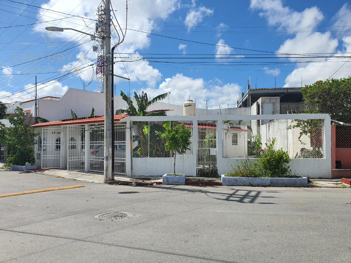 Región 507 House for Sale scene image 1