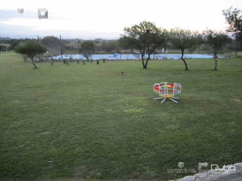 Foto Terreno en Venta |  en  Santa Ana,  Santa Maria  La Melinca Ruta Nº 5 Km  18