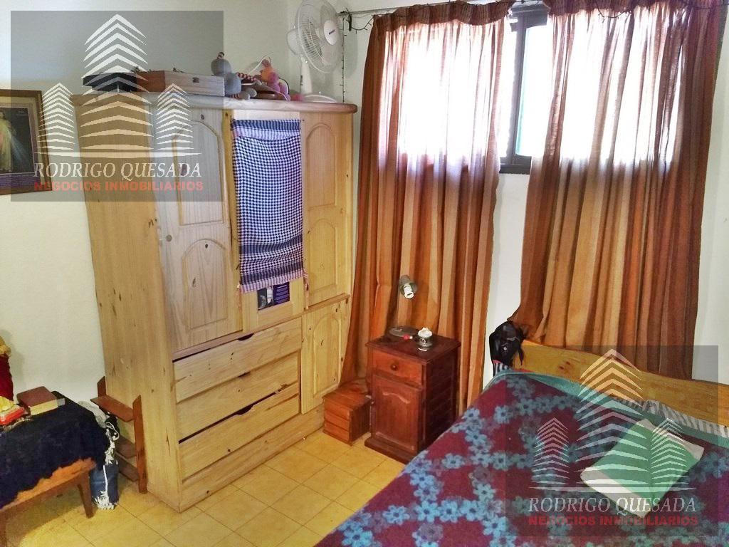Foto Casa en Venta en  Mar De Ajo ,  Costa Atlantica  Casa tipo ph en Mar De Ajo !!!