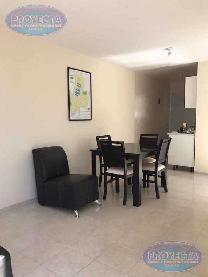 Foto Casa en Venta en  Ampliación Nuevo Milenio,  Durango  CASAS ECONOMICAS CON CUBO DE LUZ PARA CRECIEMIENTO A DOS NIVELES, FRAC. MILENIO 450