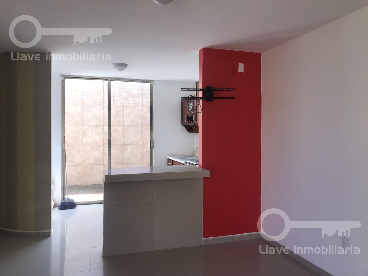 Foto Casa en Venta en  Fraccionamiento Paraíso Coatzacoalcos,  Coatzacoalcos  Casa en Venta, Felix Parra, Frac. Paraíso II