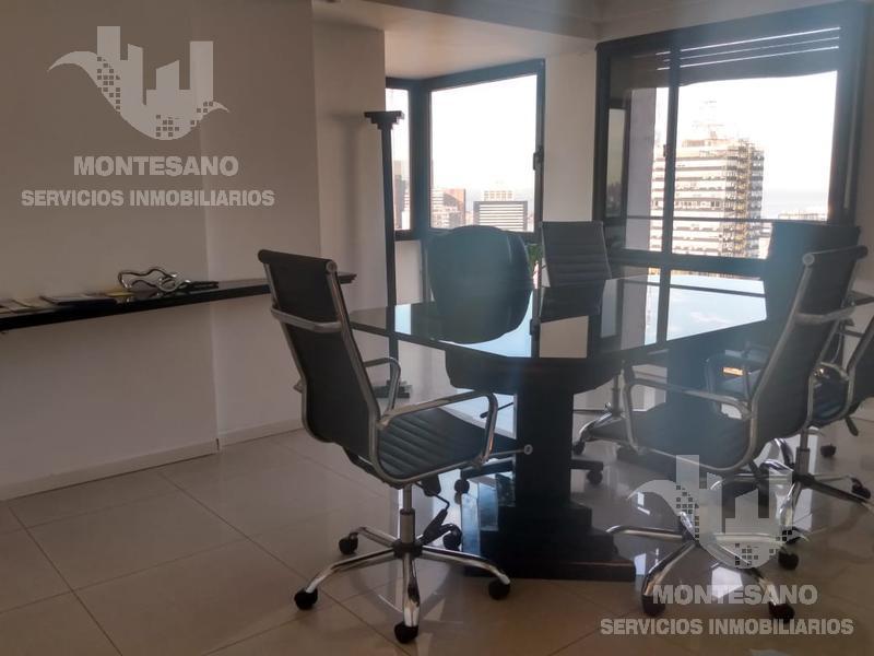 Foto Oficina en Venta en  San Nicolas,  Centro (Capital Federal)  Corrientes al 700
