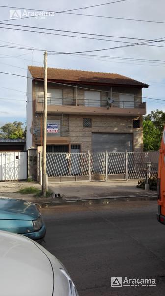 Foto Departamento en Alquiler en  Monte Grande,  Esteban Echeverria  Pedro Suarez