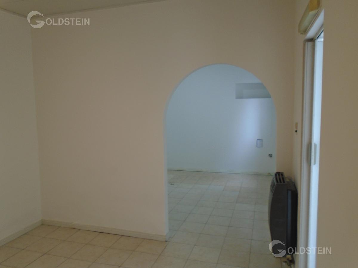 Foto PH en Alquiler en  Villa Crespo ,  Capital Federal  Acoyte al 1300