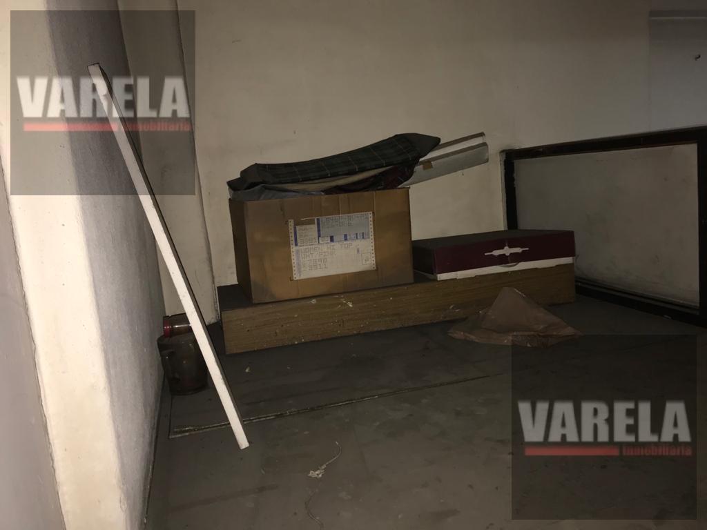 Foto Local en Venta en  Palermo ,  Capital Federal  Avda. Santa Fé 4400