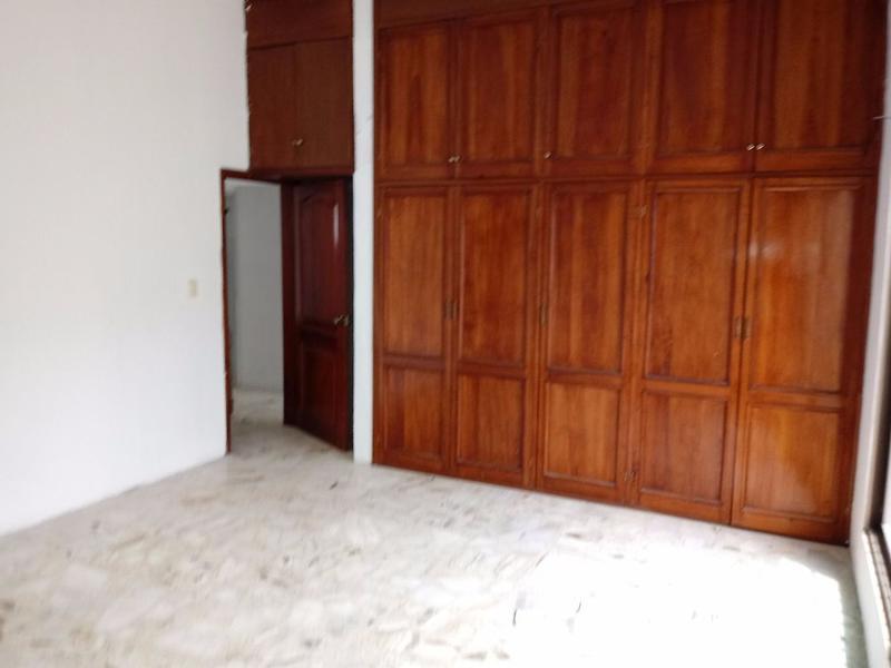Foto Casa en Venta en  Petrolera,  Coatzacoalcos  CASA EN COL. PETROLERA