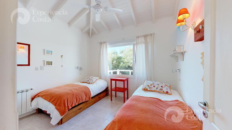 Foto Casa en Alquiler en  Barrio Costa Esmeralda,  Pinamar  Costa Esmeralda