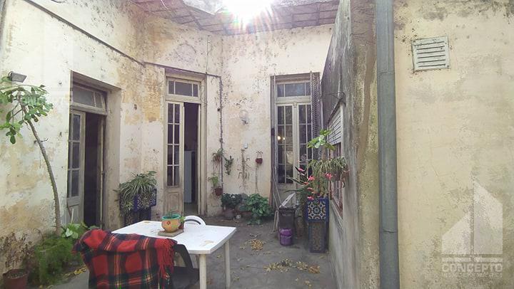 Foto Casa en Venta en  Centro,  Santa Fe  La Rioja 2800