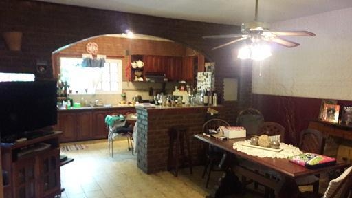 Foto Casa en Alquiler en  Lomas De Zamora,  Lomas De Zamora  Posadas 520