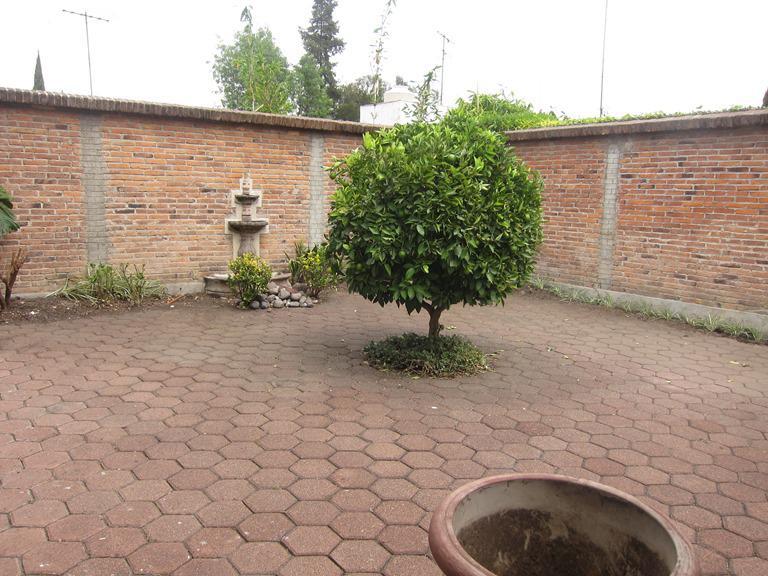 Foto Casa en Venta en  Lomas de La Herradura,  Huixquilucan  BONITA CASA EN CERRADA, REMODELADA 6 MESES