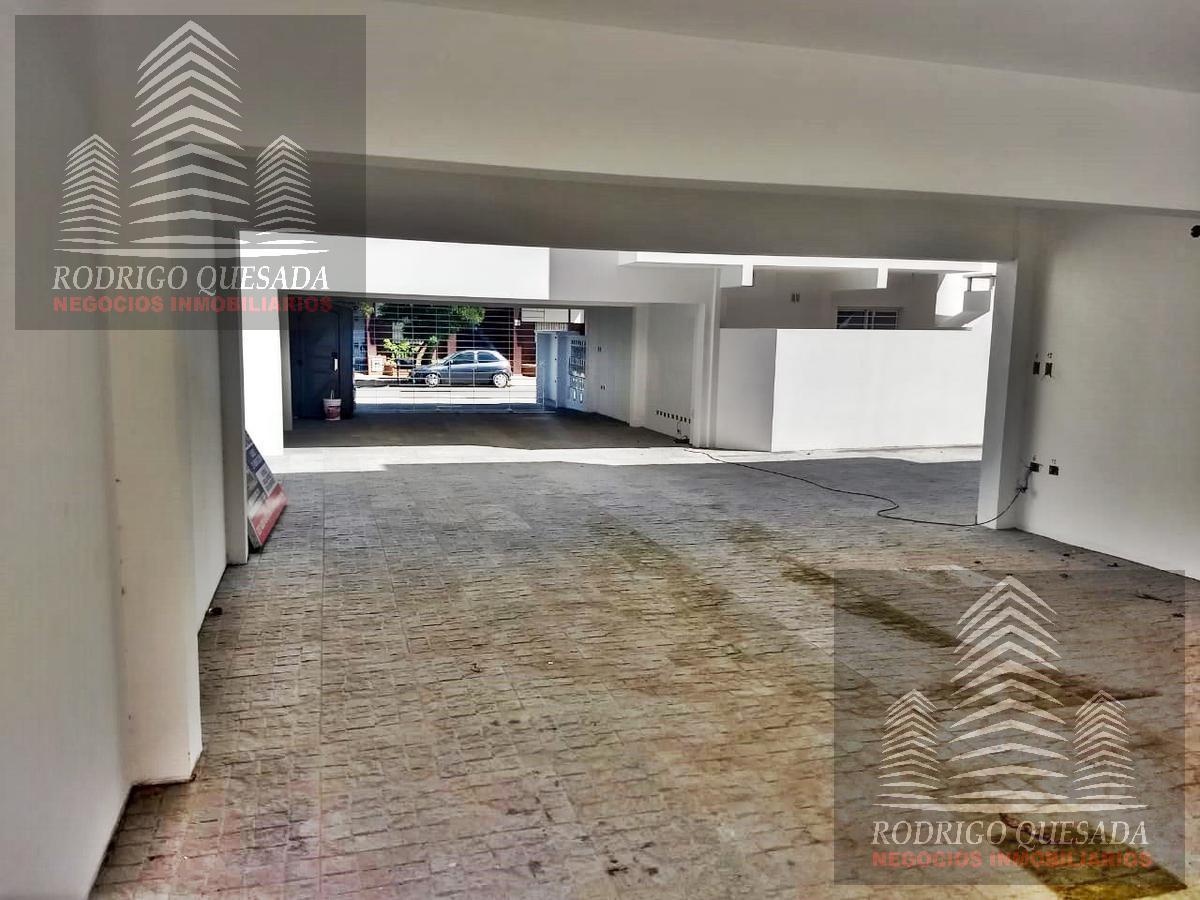 Foto Departamento en Venta en  San Bernardo Del Tuyu ,  Costa Atlantica  Excelentes departamentos 3 amb  a estrenar!!