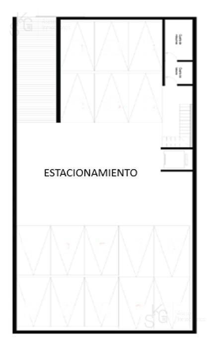 Foto Departamento en Venta en  Narvarte,  Benito Juárez  SKG Asesores Inmobiliarios Vende Departamento en  Col. Narvarte