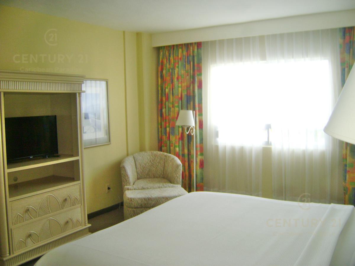 Zona Hotelera PH for Venta scene image 19