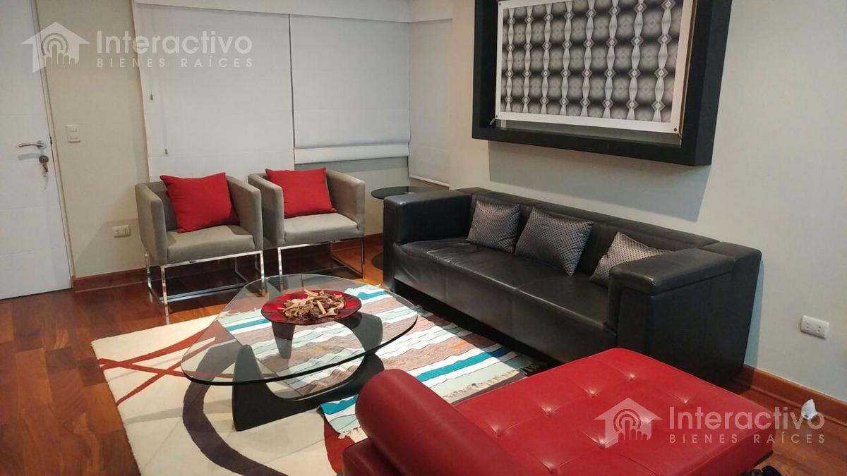 Foto Departamento en Alquiler | Venta en  Miraflores,  Lima  Av. Grau al 300