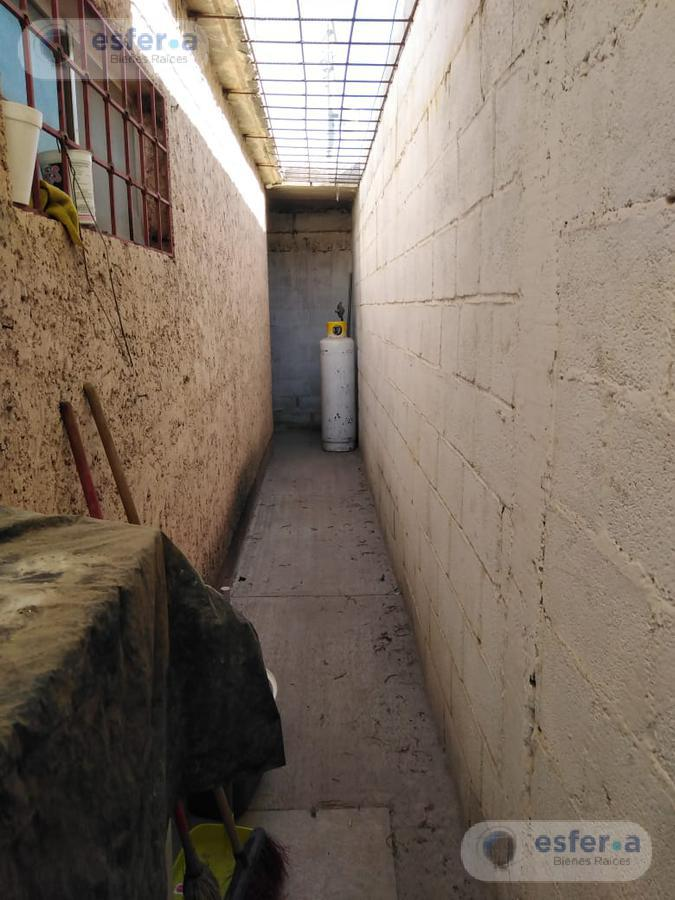 Foto Casa en Venta en  Gómez Palacio ,  Durango  Casa en Venta en Jardines de Gómez Palacio