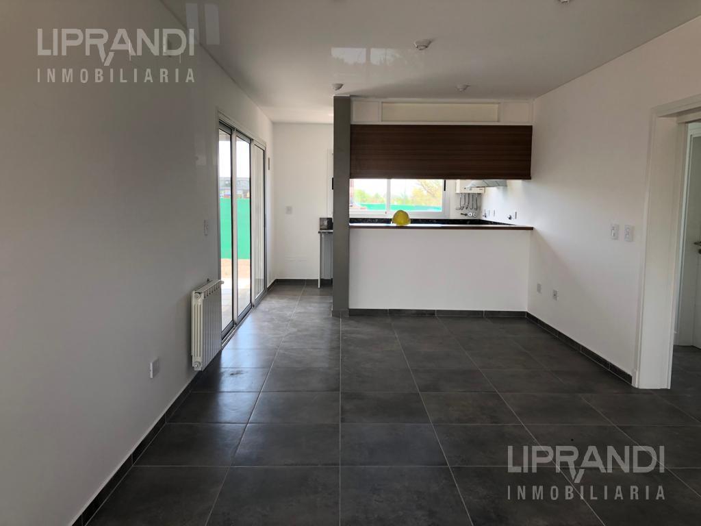 Foto Casa en Alquiler en  Valle Escondido,  Cordoba Capital  VALLE ESCONDIDO