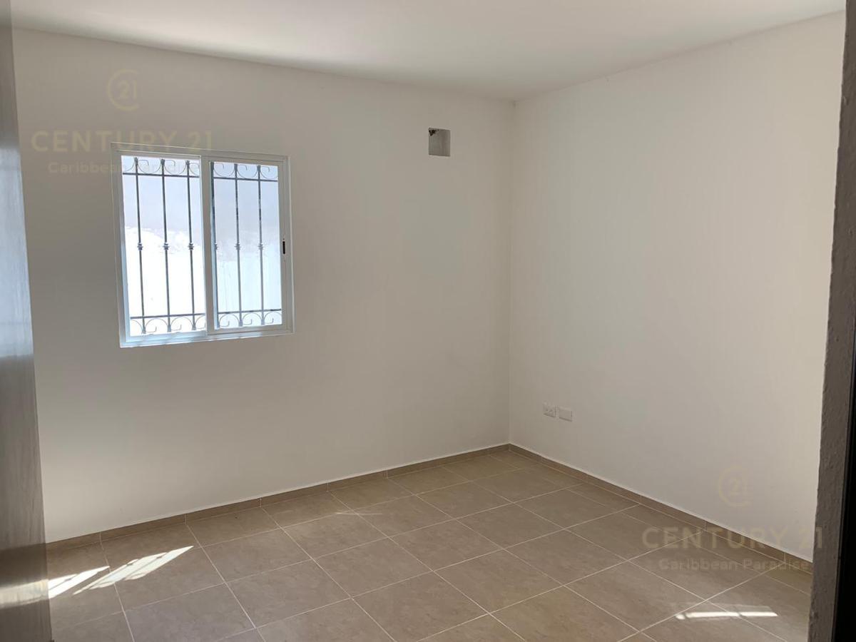 Playa del Carmen House for Rent scene image 11