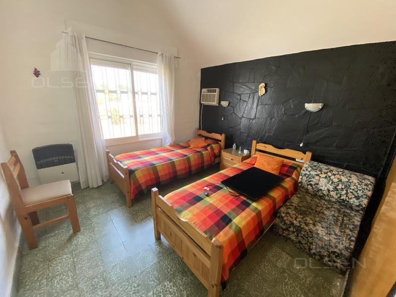 Foto Casa en Venta en  San Antonio De Arredondo,  Punilla  Malvinas argentinas al 400