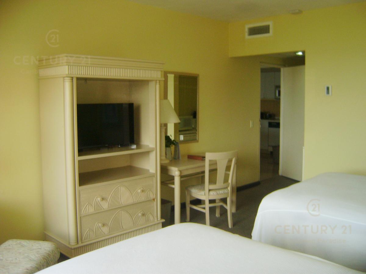 Zona Hotelera PH for Venta scene image 11