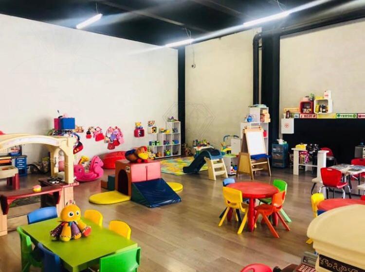 Foto Departamento en Venta en  Hacienda de las Palmas,  Huixquilucan  Residencial SEI, departamento en exclusiva a la venta (VW)