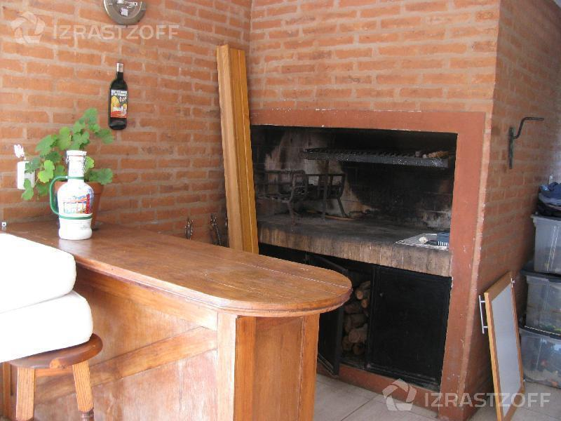 Casa-Alquiler-San Jorge Village-197  1100
