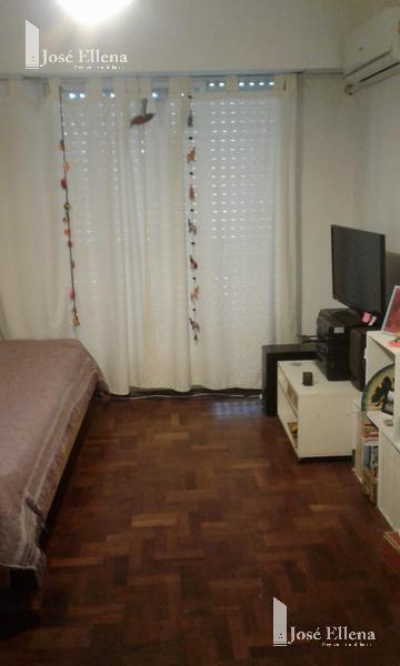 Foto Departamento en Venta en  Macrocentro,  Rosario  San Juan al 500