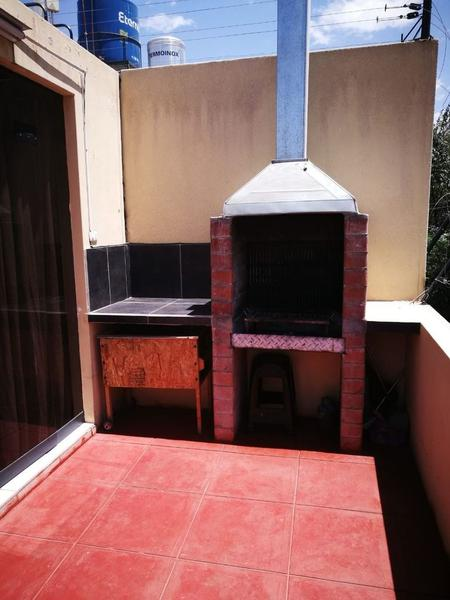 Foto Casa en Venta en  Cayma,  Arequipa  CASA QUINTA PRIVADA DE CAYMA