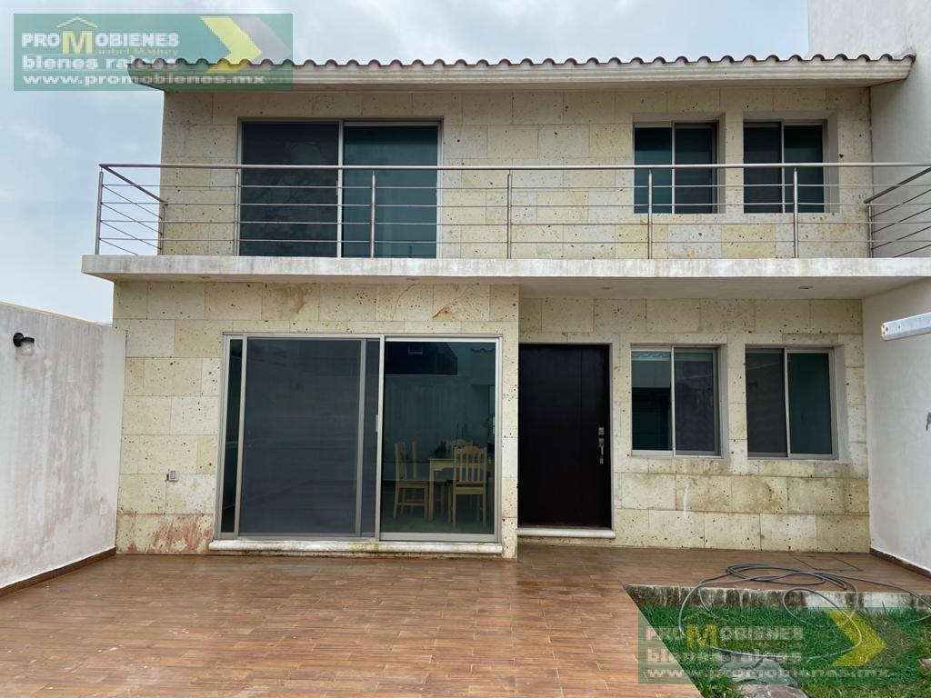 Foto Casa en Venta en  Playas de Conchal,  Alvarado  CASA EN VENTA EN FRACC PLAYAS DEL CONCHAL, VERACRUZ.