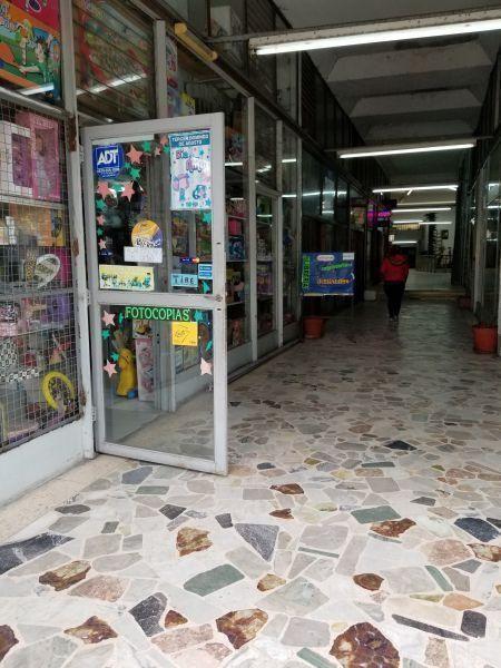 Foto Local en Venta en  San Telmo ,  Capital Federal  IRIGOYEN, BERNARDO DE 1300