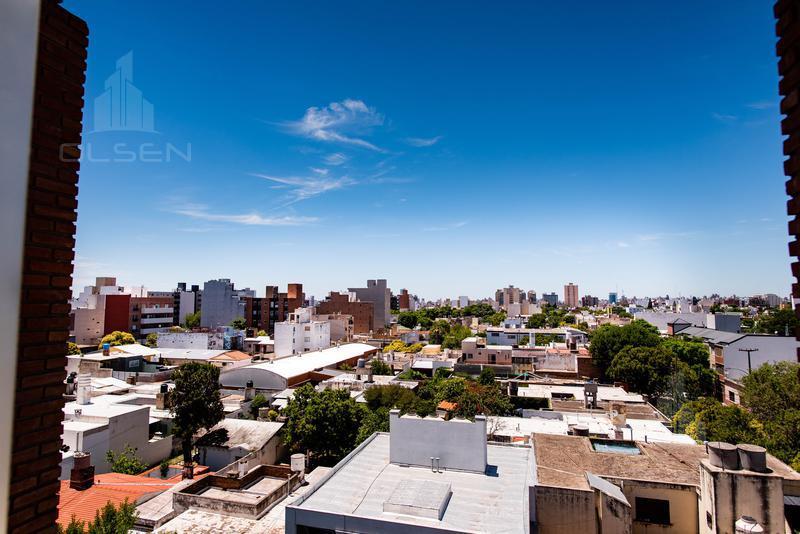 Foto Departamento en Venta en  Alto Alberdi,  Cordoba Capital  José Aguirre Camara al 100