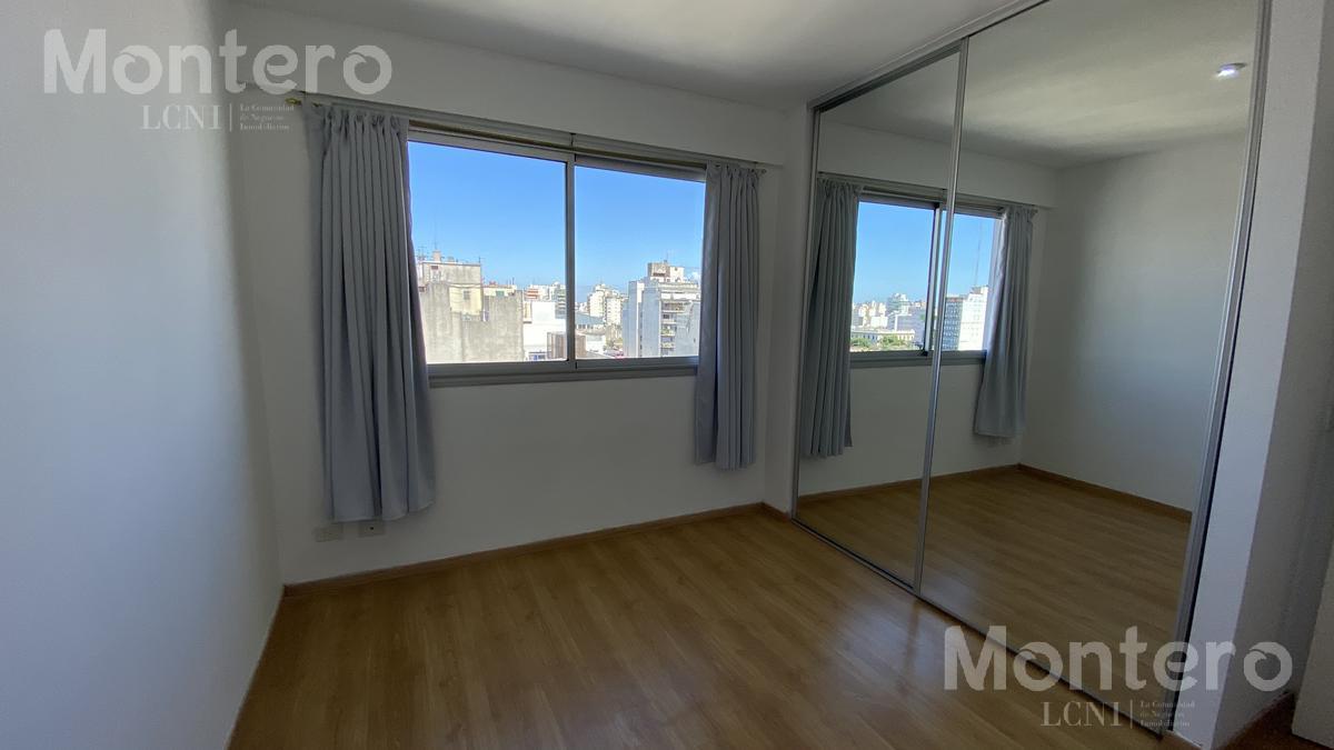 Foto Departamento en Venta en  Monserrat,  Centro (Capital Federal)  Salta al 700