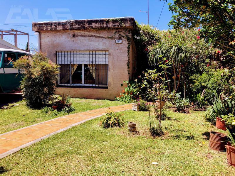 Foto Casa en Venta en  Libertad,  Merlo  Costa rica al 200