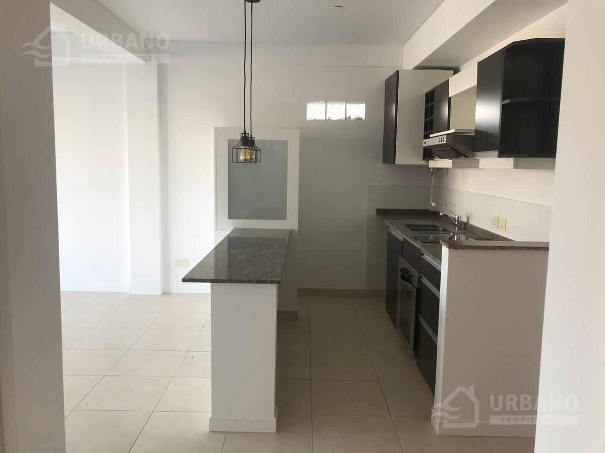 Foto Departamento en Alquiler en  Villa Pueyrredon ,  Capital Federal  Carlos Antonio Lopez 2800-4° Piso