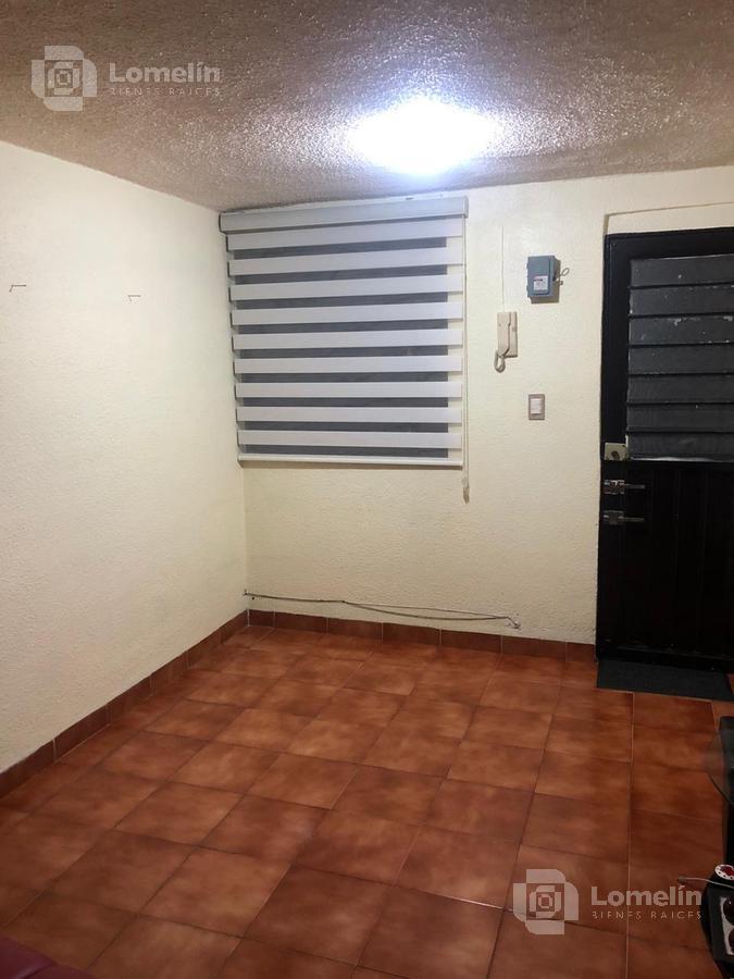 Foto Departamento en Venta en  Reforma Iztaccihuatl Norte,  Iztacalco  Depto en venta Playa Miramar No. 354 /