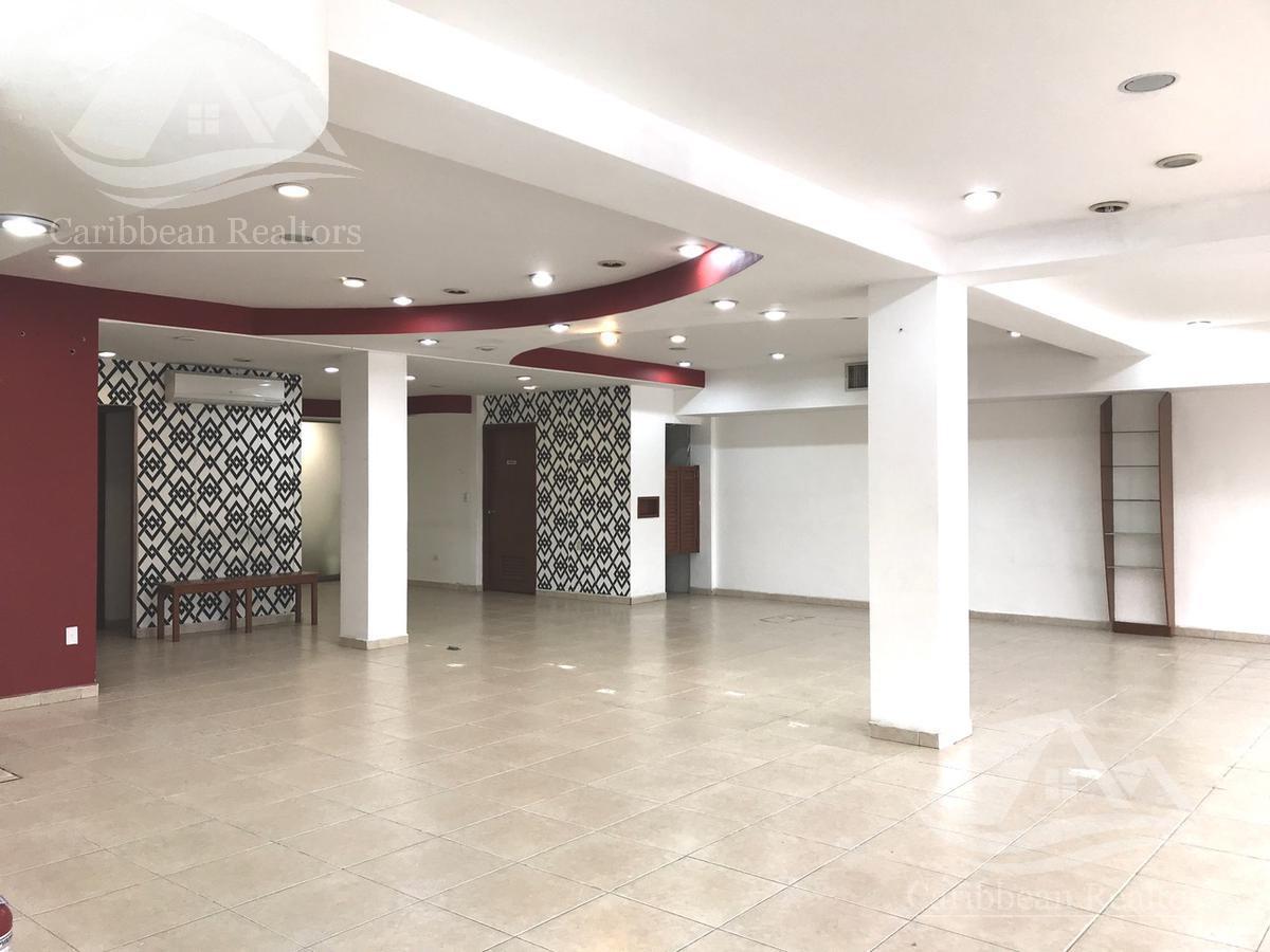 Foto Oficina en Renta en  Cancún ,  Quintana Roo          Oficina en Renta en Cancun Centro/Sayil/Sm 4