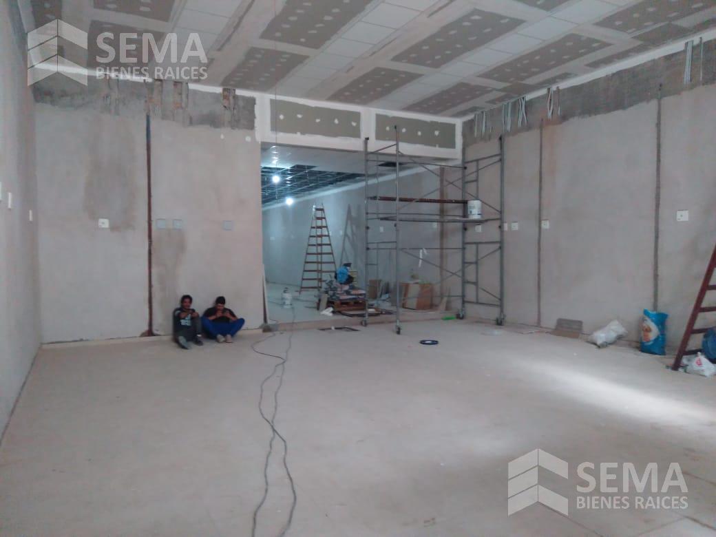 Foto Local en Alquiler en  Centro Sur,  San Miguel De Tucumán  24 de Septiembre al 400