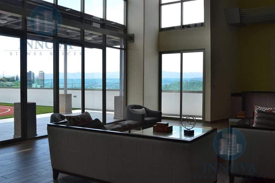 Foto Departamento en Renta en  Boulevard Morazan,  Tegucigalpa  Apartamento en Renta Centro Morazán