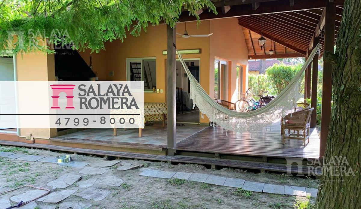Foto Casa en Alquiler en  Isla Santa Monica,  Countries/B.Cerrado (Tigre)  Isla Santa Monica 62