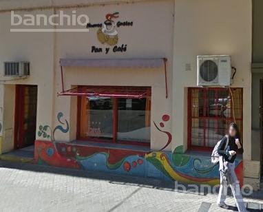 PARAGUAY al 1000, Centro. Alquiler de Comercios y oficinas - Banchio Propiedades. Inmobiliaria en Rosario