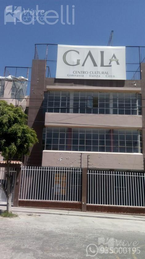 Foto Local en Venta en  Jose Luis Bustamante Y Rivero,  Arequipa  Jose Luis Bustamante y Rivero
