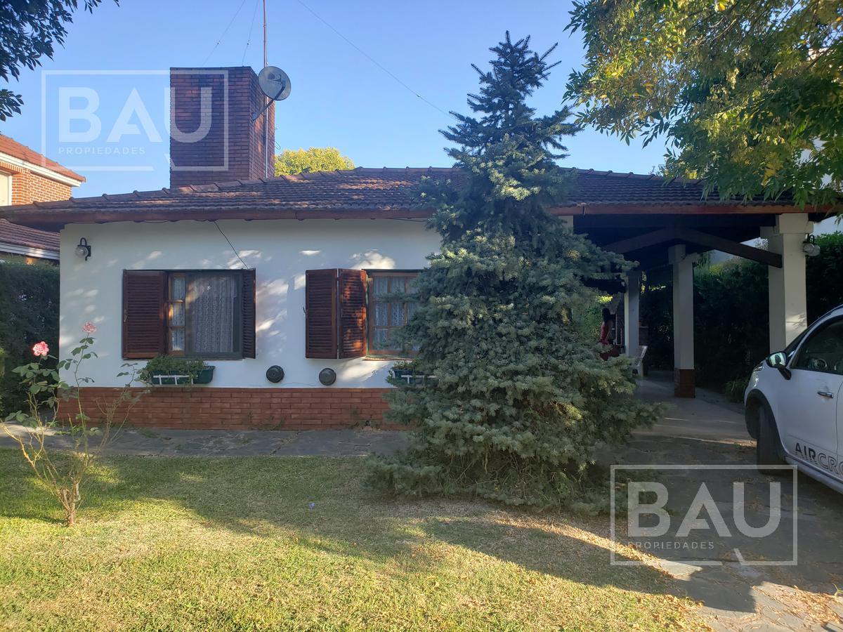 Foto Casa en Alquiler en  Banco Provincia De Bs. As.,  Countries/B.Cerrado (Moreno)  BANCO PROVINCIA